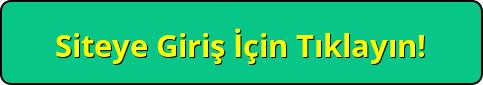 belugabahis-giris